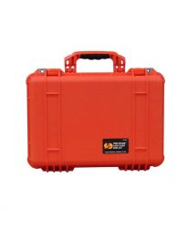 Harsh Environment/Disaster First Aid Kit